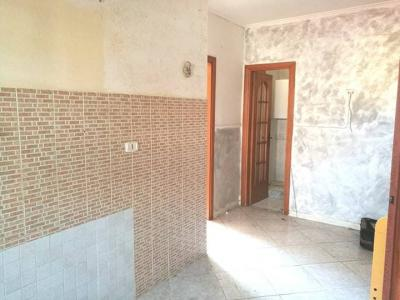 Vai alla scheda: Appartamento Affitto - Casoria (NA)   Via Principe di Piemonte - Rif. V8215