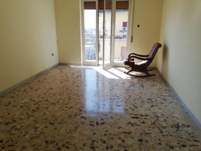 Vai alla scheda: Appartamento Affitto - Marigliano (NA) - Rif. 8158