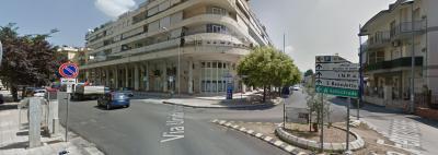 Vai alla scheda: Locale Commerciale Vendita - Caserta (CE) | Caserta Ferrarecce - Rif. 118LC