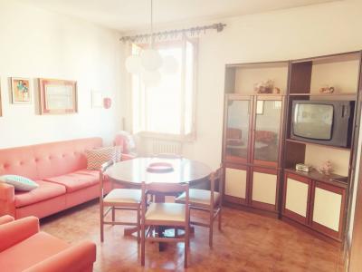 Vai alla scheda: Appartamento Vendita - Gambassi Terme (FI) | Badia a Cerreto - Rif. 8395