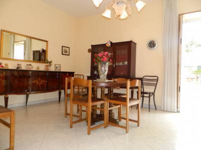 Vai alla scheda: Appartamento Vendita - Afragola (NA)   Corso De Nicola - Rif. 8355