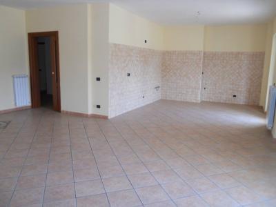 Vai alla scheda: Appartamento Vendita - Bellona (CE) - Rif. 78BELLONA