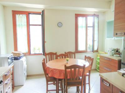 Vai alla scheda: Appartamento Vendita - Capua (CE) - Rif. 87.CAPUA