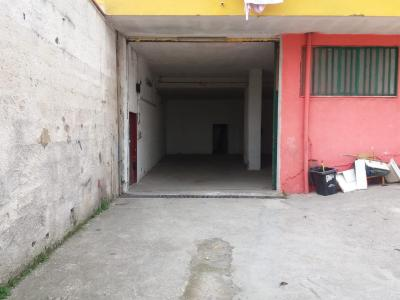 Vai alla scheda: Locale Commerciale Affitto - Nola (NA) | Piazzolla - Rif. 8120