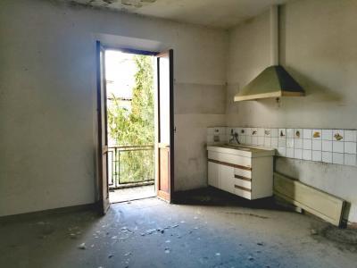 Vai alla scheda: Appartamento Vendita - Certaldo (FI) - Rif. 8754