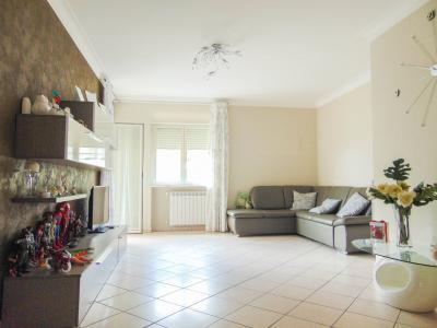 Vai alla scheda: Appartamento Vendita - San Prisco (CE) | Zona Piscina - Rif. 155SANPRISCO