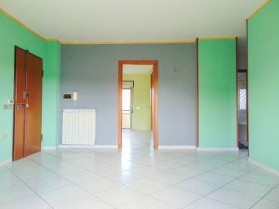 Vai alla scheda: Appartamento Vendita - San Prisco (CE) | Zona Stadio - Rif. 139sanprisco