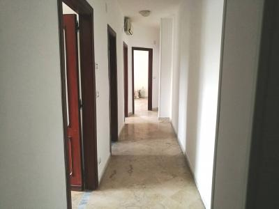 Vai alla scheda: Appartamento Affitto - Casoria (NA) | Via Duca d'Aosta - Rif. V8218