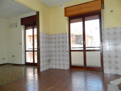 Vai alla scheda: Appartamento Vendita - Afragola (NA)   Zona Amendola - Rif. 8357