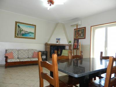 Vai alla scheda: Appartamento Vendita - Afragola (NA) | Zona Cimitero - Rif. 8356
