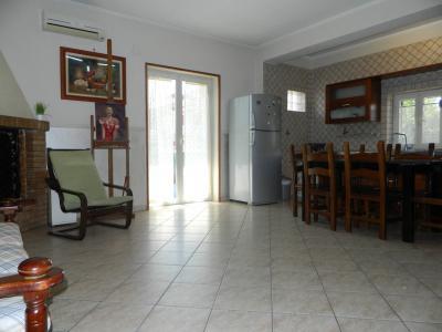Vai alla scheda: Appartamento Vendita - Afragola (NA) - Rif. 8356