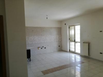 Vai alla scheda: Appartamento Affitto - Marigliano (NA) - Rif. 8165
