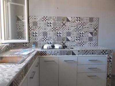 Vai alla scheda: Appartamento Affitto - Santa Maria Capua Vetere (CE) | Zona Corso - Rif. 350VT