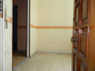 Vai alla scheda: Appartamento Vendita - Afragola (NA) | Zona Amendola - Rif. 8358