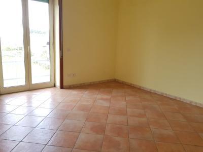 Vai alla scheda: Appartamento Affitto - Camposano (NA) - Rif. 8541