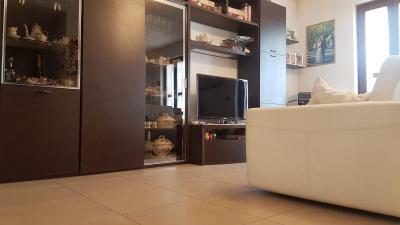 Vai alla scheda: Appartamento Vendita - Nola (NA) | Piazzolla - Rif. 8121