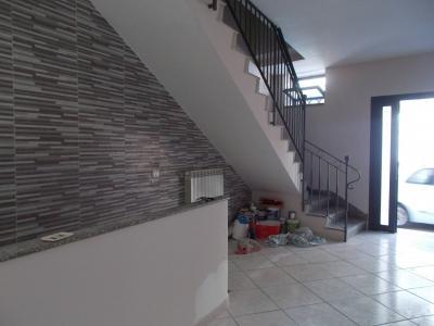 Vai alla scheda: Casa indipendente Affitto - San Tammaro (CE) - Rif. IND