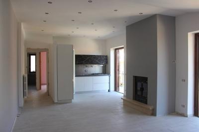 Vai alla scheda: Appartamento Vendita - Monteforte Irpino (AV) | Nazionale - Rif. 1419