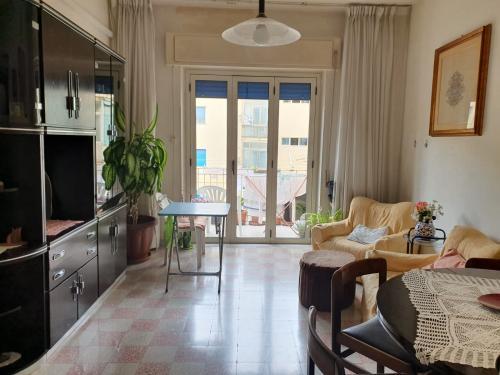 Vai alla scheda: Appartamento Vendita - Caserta (CE)   Acquaviva - Rif. 75SL