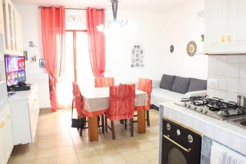 Vai alla scheda: Appartamento Vendita - Monteforte Irpino (AV)   Centro - Rif. 7841