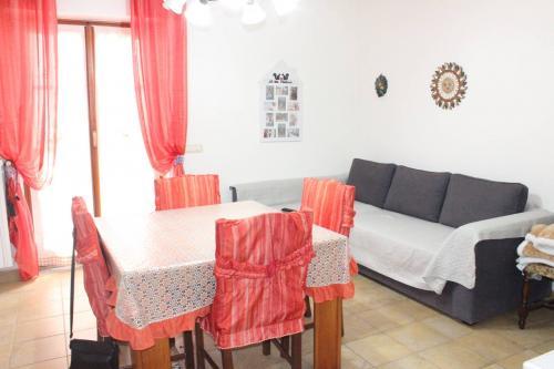 Vai alla scheda: Appartamento Vendita - Monteforte Irpino (AV) | Centro - Rif. 7841