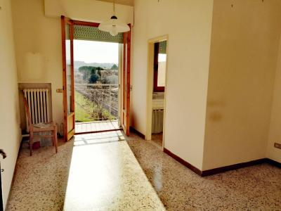 Vai alla scheda: Appartamento Vendita - Certaldo (FI) - Rif. 8766