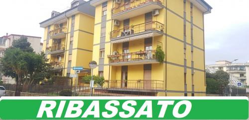 Vai alla scheda: Appartamento Vendita - Caserta (CE)   Lincoln - Rif. 120SA