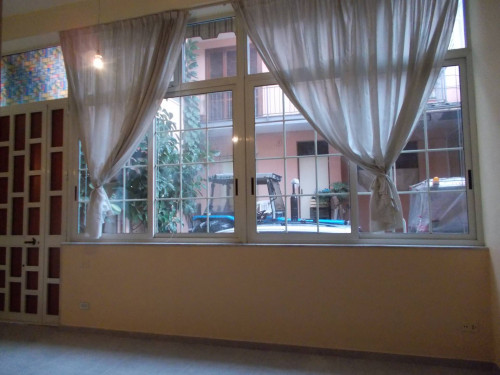 Vai alla scheda: Appartamento Affitto - Santa Maria Capua Vetere (CE) | Zona confini di S. Tammaro - Rif. 260CP