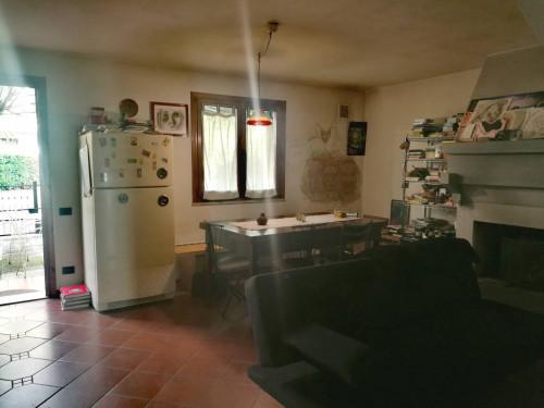 Vai alla scheda: Appartamento Vendita - Certaldo (FI) - Rif. 8768