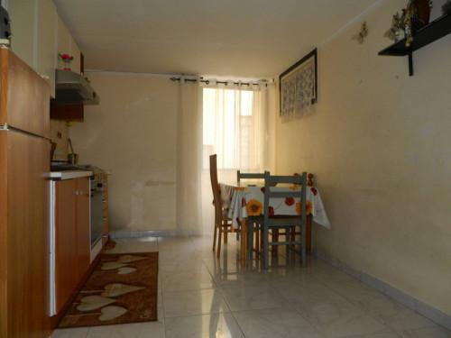 Vai alla scheda: Appartamento Vendita - Afragola (NA) - Rif. 8359