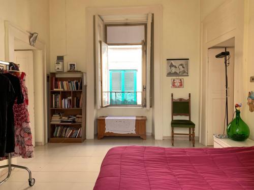 Vai alla scheda: Appartamento Vendita - Santa Maria Capua Vetere (CE) | Zona Corso - Rif. 55 RED