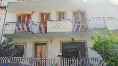 Vai alla scheda: Appartamento Vendita - Avella (AV) - Rif. 192775