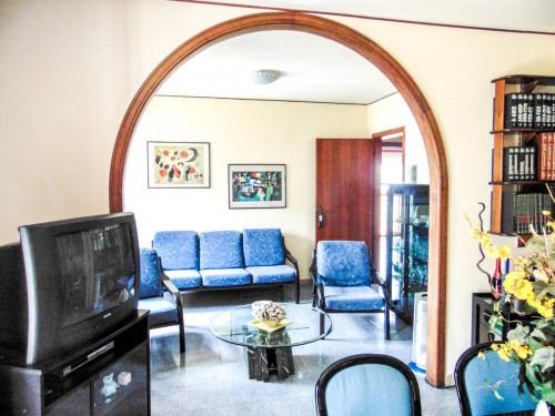 Vai alla scheda: Appartamento Vendita - San Tammaro (CE) - Rif. 85SANTAMMARO