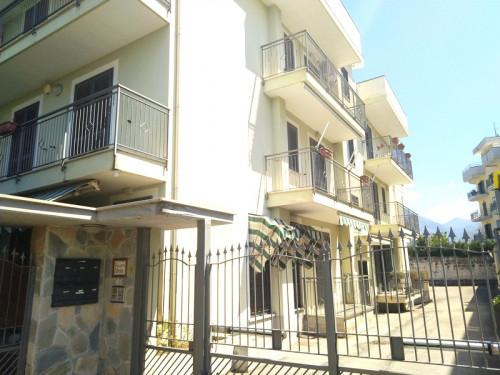 Vai alla scheda: Appartamento Vendita - Tufino (NA) - Rif. 8193