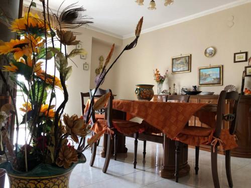 Vai alla scheda: Appartamento Vendita - Marigliano (NA) - Rif. 8074