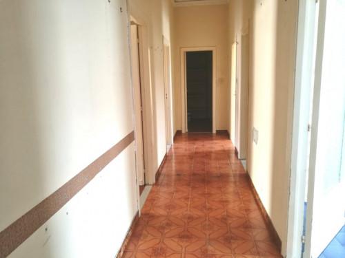 Vai alla scheda: Appartamento Affitto - Casoria (NA) | Centro - Rif. 192715