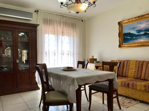 Vai alla scheda: Appartamento Vendita - San Nicola la Strada (CE) | Ex S.Gobain - Rif. 209M