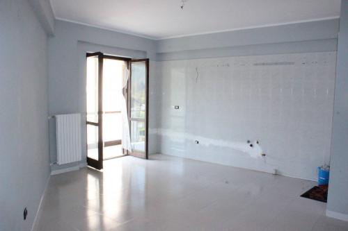 Vai alla scheda: Appartamento Affitto - Monteforte Irpino (AV)   Alvanella - Rif. 192842