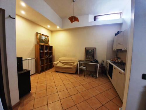 Vai alla scheda: Appartamento Vendita - Caserta (CE) | Centro - Rif. 35R