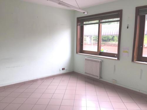 Vai alla scheda: Ufficio Affitto - Avellino (AV) | Via Circumvallazione - Rif. 234