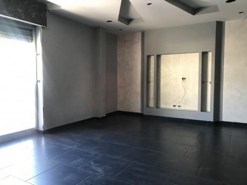 Vai alla scheda: Attività Commerciale Affitto - Afragola (NA) | Zona San Marco - Rif. 8361