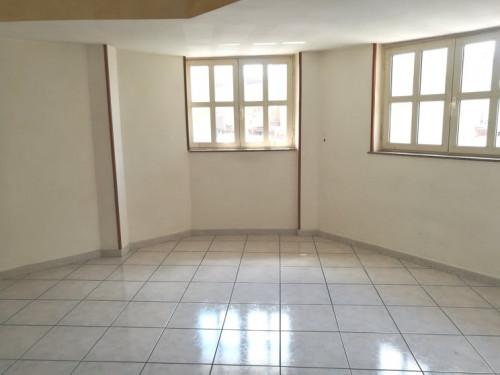 Vai alla scheda: Appartamento Affitto - Cardito (NA) - Rif. 192717