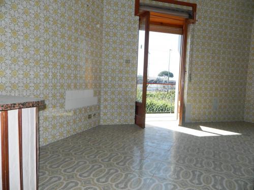 Vai alla scheda: Appartamento Vendita - Afragola (NA) | Campo Sportivo - Rif. 8216