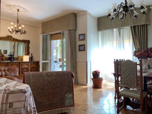 Vai alla scheda: Appartamento Vendita - Curti (CE) - Rif. 89 PIZ