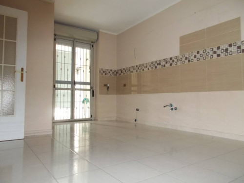 Vai alla scheda: Appartamento Affitto - Santa Maria Capua Vetere (CE) | Zona nuova - Rif. 500CP