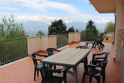 Vai alla scheda: Appartamento Vendita - Ospedaletto d'Alpinolo (AV) - Rif. 245250