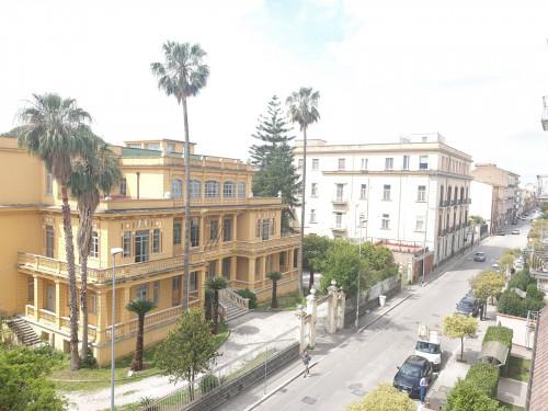 Vai alla scheda: Appartamento Vendita - Caserta (CE)   Centro - Rif. 179R