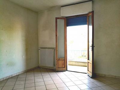 Vai alla scheda: Appartamento Vendita - Castelfiorentino (FI) - Rif. 8710