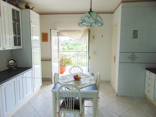 Vai alla scheda: Appartamento Vendita - Capua (CE) - Rif. 110.capua