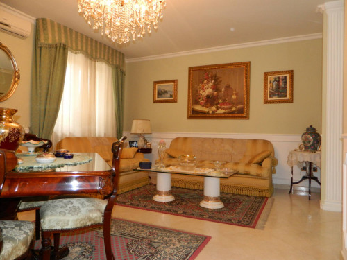 Vai alla scheda: Appartamento Vendita - Afragola (NA)   Zona Amendola - Rif. 8362